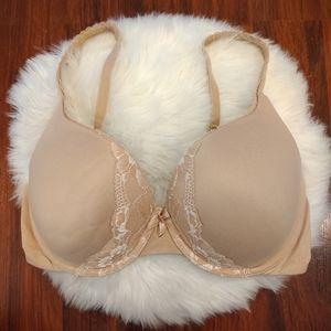 Victoria's Secret Body By Victoria Perfect Shape